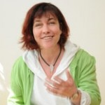 Andrea Zrenner - Engelladen Alleljua
